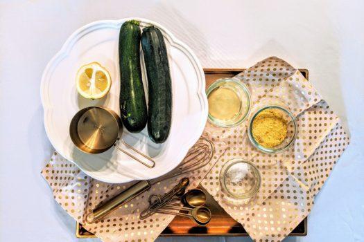 Secretly Healthy Nacho Cheese Dip for Parties (Vegan)
